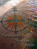 The Imperial Dread Sea Scrolls ebook in PDF